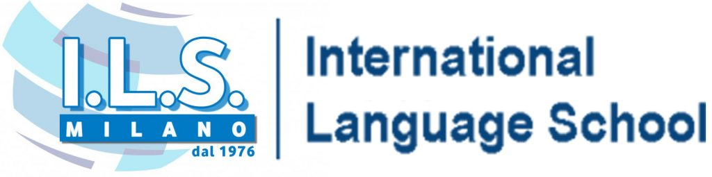 I.L.S. International Language School