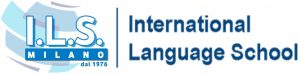 I.L.S. International Language School Voxy learn English online Mobile learning English for online communication learn a foreign language