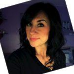Elena Tagliabue ILS Milano corso di lingua inglese francese spagnolo tedesco cinese arabo voucher welfare consulente formazione linguistica