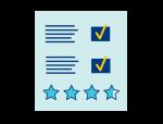 Assessment per verificare il miglioramento