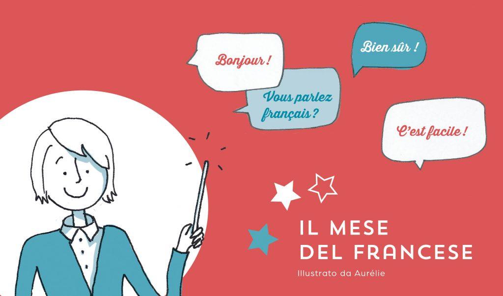 Mese del Francese
