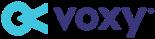 Voxy il futuro del blended learning corso inglese online ILS Milano piattaforma e-learning intelligenza artificiale