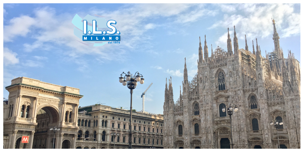 Learn Italian the fourth most studied language in the world ILS MILAN