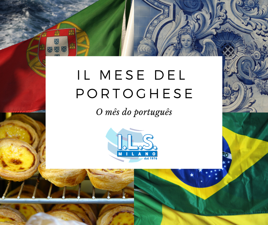 mese del portoghese corso di lingua portoghese ils milano international language school