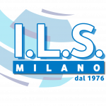 ILS Milano formazione linguistica aziendale ils international language school milano corsi di inglese italiano tedesco spagnolo portoghese francese italiano per stranieri voxy formazione finanziata