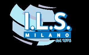 ILS Milano formazione linguistica aziendale ils international language school milano corsi di inglese italiano tedesco spagnolo portoghese francese italiano per stranieri voxy formazione finanziata hr student spotlight