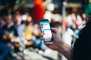 Inglese online per dirigenti bacheca fondir Voxy Mobile Learning corso inglese online formazione finanziata