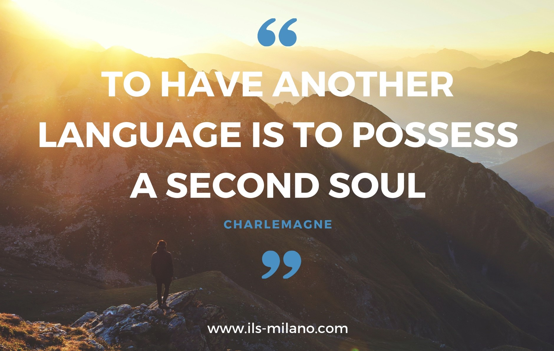 motivation for language learning top inspirational quotes from