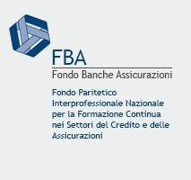 fondo fba banche assicurazioni ILS milano risorse in scadenza fba formazione finanziata