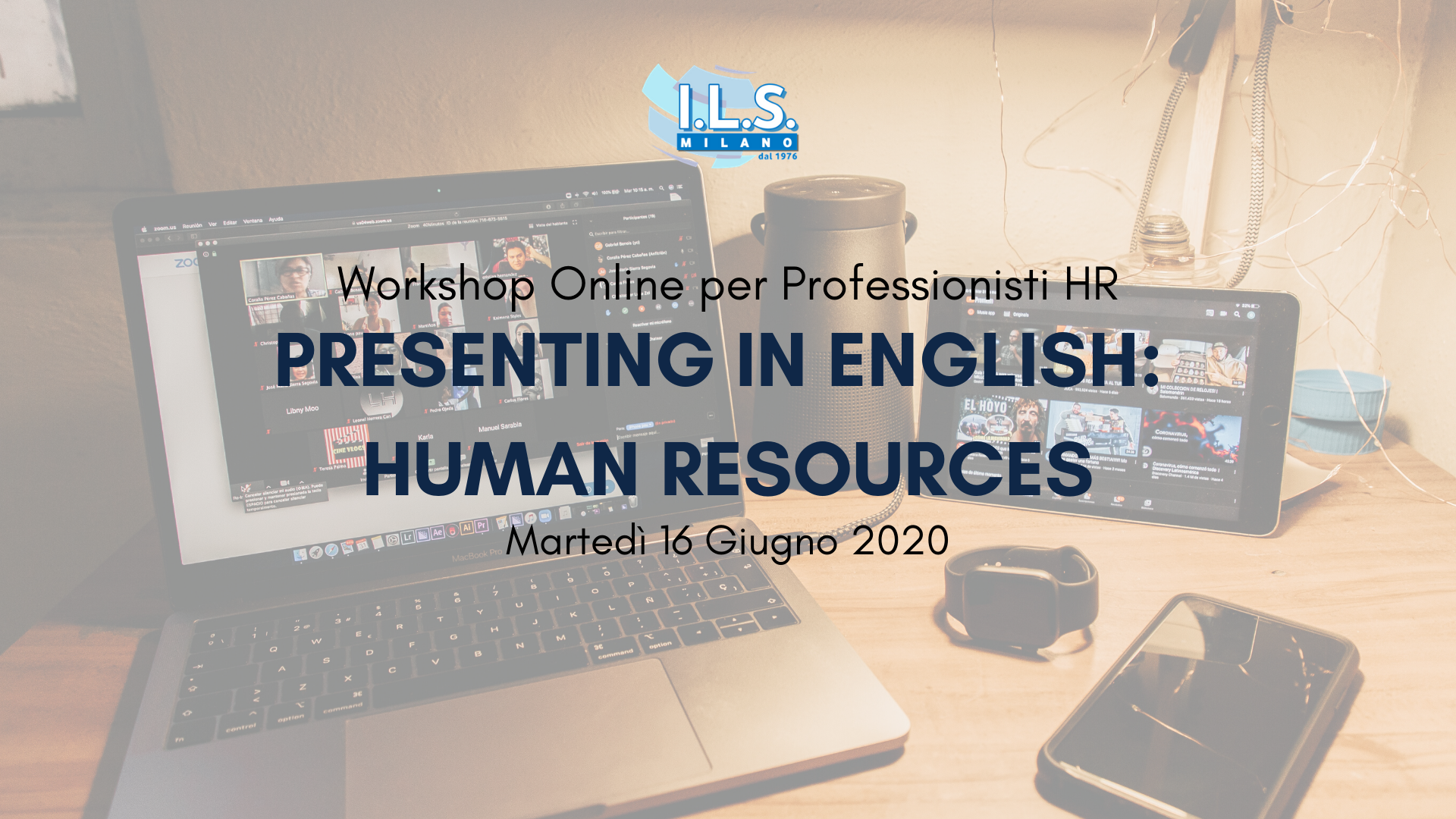 hr workshop online inglese ils milano risorse umane human resources eventi hr eventbrite milano