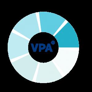 voxy vpa ils milano corso inglese online smart recruiting selezione del personale voxy English proficiency assessment