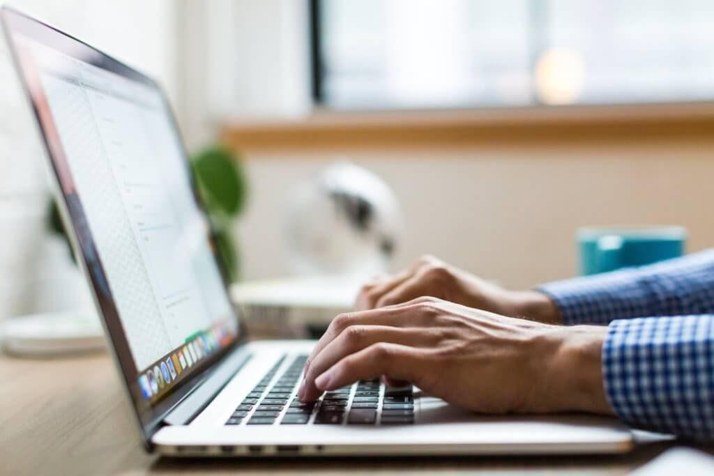 apprendimento delle lingue online ils milano voxy personalizzazione learning inglese online