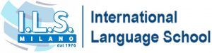 ILS International Language School Milano scuola di lingua formazione finanziata a costo zero corsi di lingua inglese