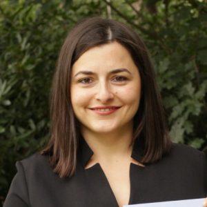 ILS Milano, learn Italian, culture shock. Language school milan